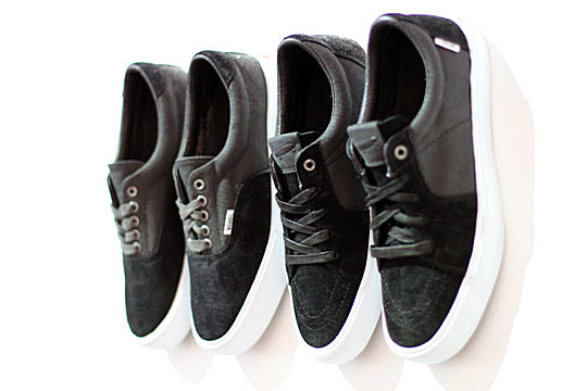 greg-hunt-x-vans-syndicate-s-pack-1