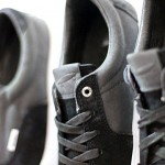 greg-hunt-x-vans-syndicate-s-pack-2