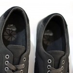 greg-hunt-x-vans-syndicate-s-pack-3