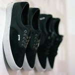 greg-hunt-x-vans-syndicate-s-pack-4