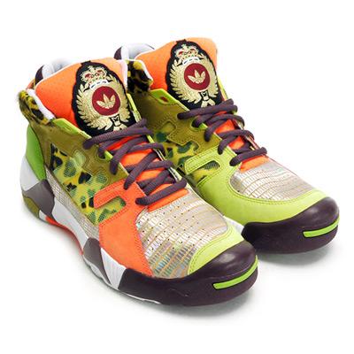 jeremy-scott-x-adidas-originals-streetball-1
