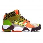 jeremy-scott-x-adidas-originals-streetball-2