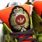 jeremy-scott-x-adidas-originals-streetball-3