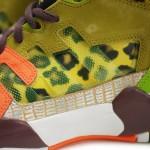 jeremy-scott-x-adidas-originals-streetball-5