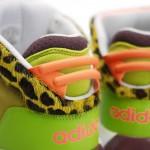 jeremy-scott-x-adidas-originals-streetball-6