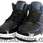 jordan-sc-2-blackvarsity-royal-2