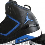 jordan-sc-2-blackvarsity-royal-3