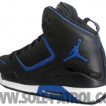 jordan-sc-2-blackvarsity-royal-4
