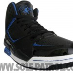 jordan-sc-2-blackvarsity-royal-5