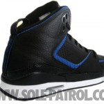 jordan-sc-2-blackvarsity-royal-6