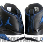 jordan-sc-2-blackvarsity-royal-7