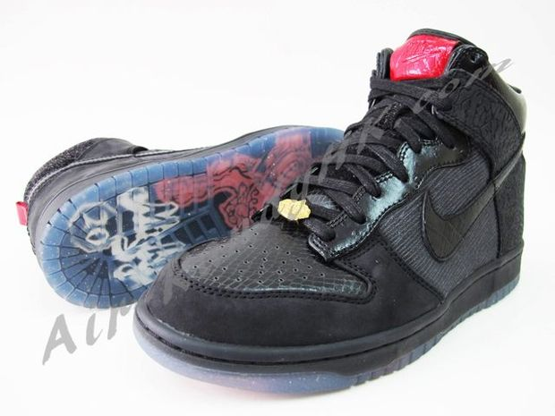 mighty-crown-x-nike-dunk-high-premium-1