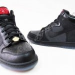 mighty-crown-x-nike-dunk-high-premium-3