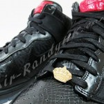 mighty-crown-x-nike-dunk-high-premium-7