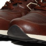 new-balance-576-brown-leather-4