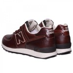 new-balance-576-brown-leather-5