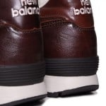 new-balance-576-brown-leather-6