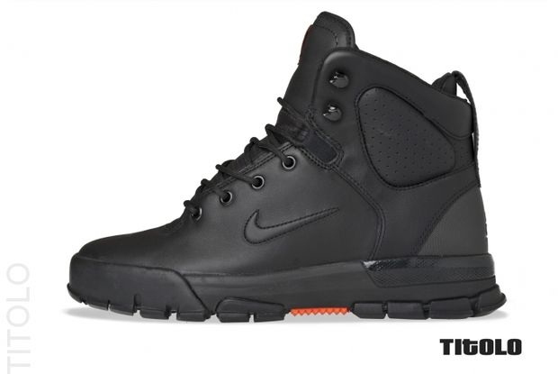 nike-acg-air-nevist-6-blackteam-orange-2