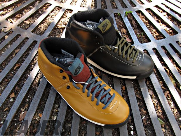 nike-acg-magma-nd-available-now-2