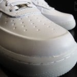 nike-af1-low-white-vac-tech-2