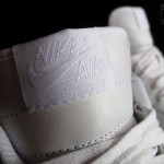 nike-af1-low-white-vac-tech-3