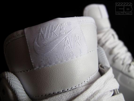 nike-af1-low-white-vac-tech-3