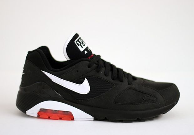nike-air-180-blackwhite-solar-red-2
