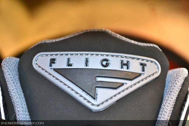 nike-air-flight-falcon-blackgrey-white-3