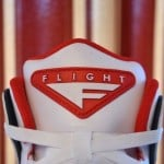 nike-air-flight-falcon-whiteblack-sport-red-2