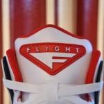 nike-air-flight-falcon-whiteblack-sport-red-2