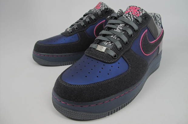 nike-air-force-1-bespoke-brand-knew-by-zachery-suchin-1