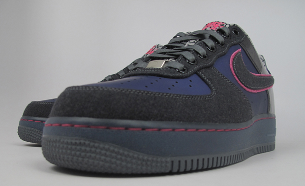 nike-air-force-1-bespoke-brand-knew-by-zachery-suchin-2