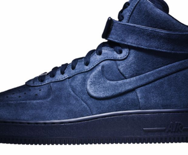 nike-air-force-1-high-vac-tech-obsidian-fall-2011-1