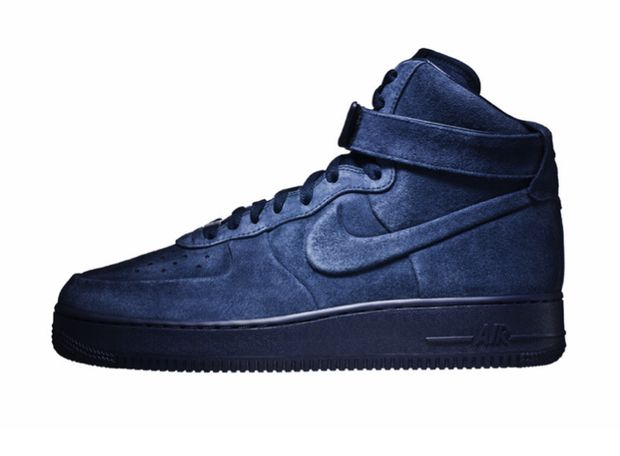nike-air-force-1-high-vac-tech-obsidian-fall-2011-2