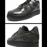nike-air-force-1-vac-tec-black-2