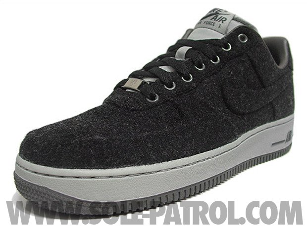 nike-air-force-1-vac-tech-pack-melton-wool-new-images-1