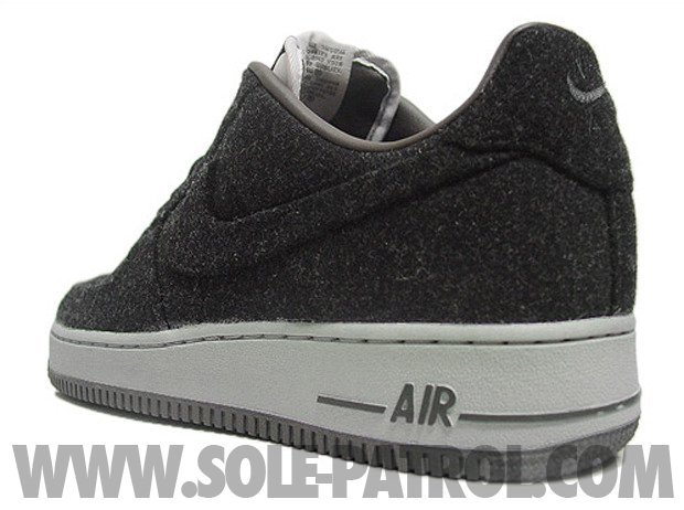 nike-air-force-1-vac-tech-pack-melton-wool-new-images-2