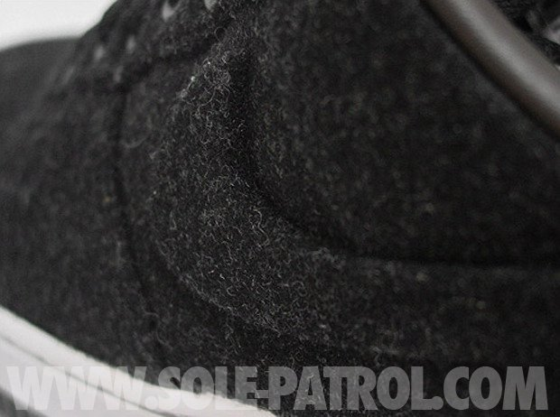 nike-air-force-1-vac-tech-pack-melton-wool-new-images-3
