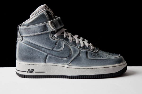 nike-air-force-1-vac-tech-supreme-pewter-1