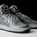 nike-air-force-1-vac-tech-supreme-pewter-2