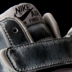 nike-air-force-1-vac-tech-supreme-pewter-3