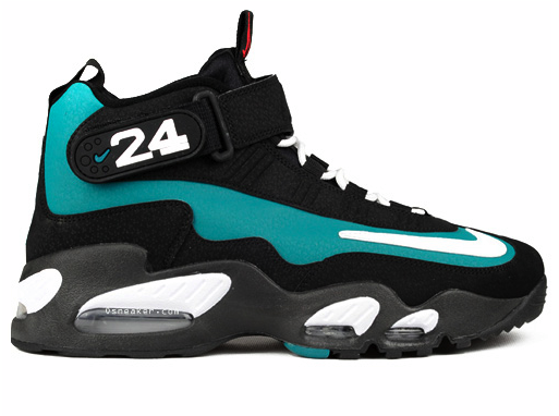 nike-air-griffey-max-mariner-emerald-restock