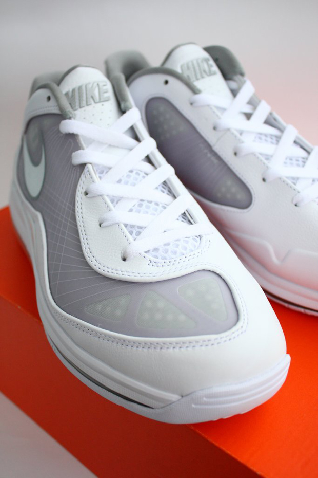 nike-air-max-360-bb-new-colorways-3