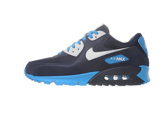 nike-air-max-90-obsidianglow-blue-1