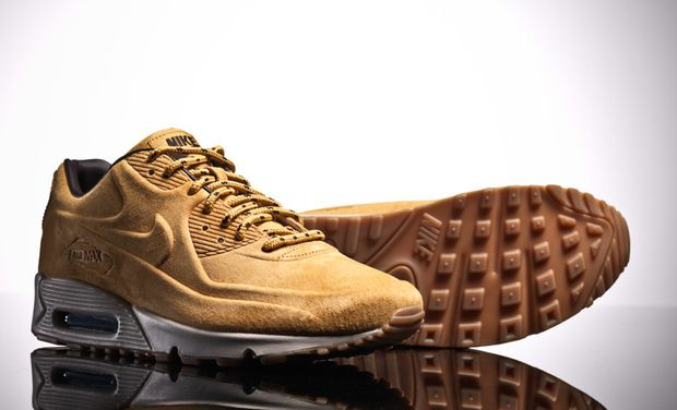 nike-air-max-90-vac-tech-haystackbirch-2