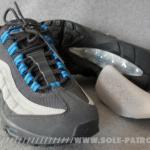 nike-air-max-95-anthracitedark-greyneutral-grey-turquoise-3