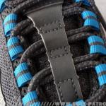 nike-air-max-95-anthracitedark-greyneutral-grey-turquoise-4