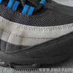 nike-air-max-95-anthracitedark-greyneutral-grey-turquoise-8