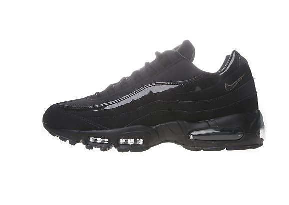 nike-air-max-95-blackiguana-jd-sports-exclusive-1