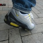 nike-air-max-95-cool-grayneut-black-varsity-maize-more-images-3